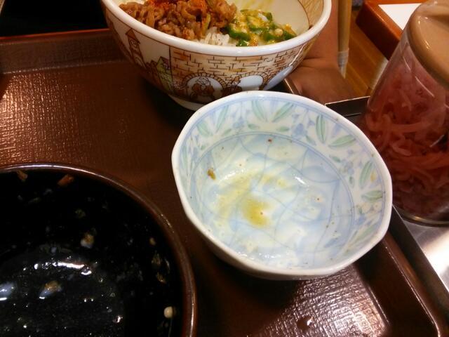 20151019_104226.jpg