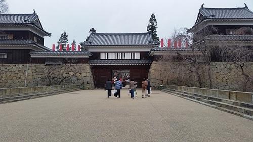 201603上田城14