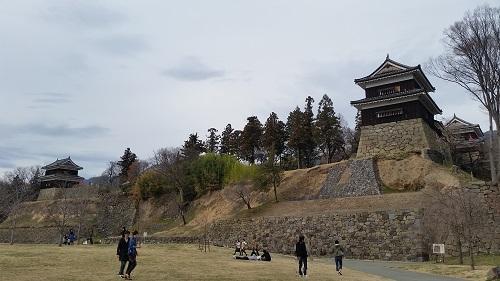 201603上田城0