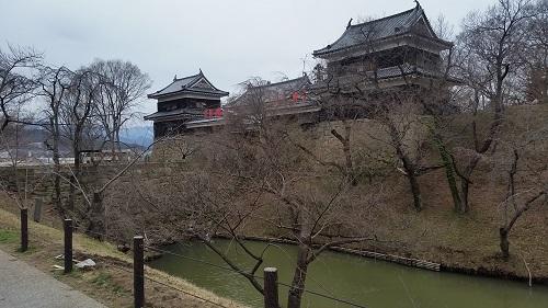 201603上田城12