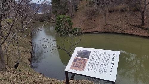 201603上田城