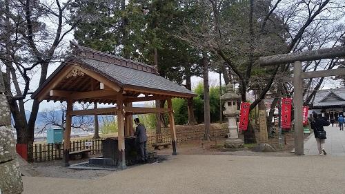 201603神社 (3)