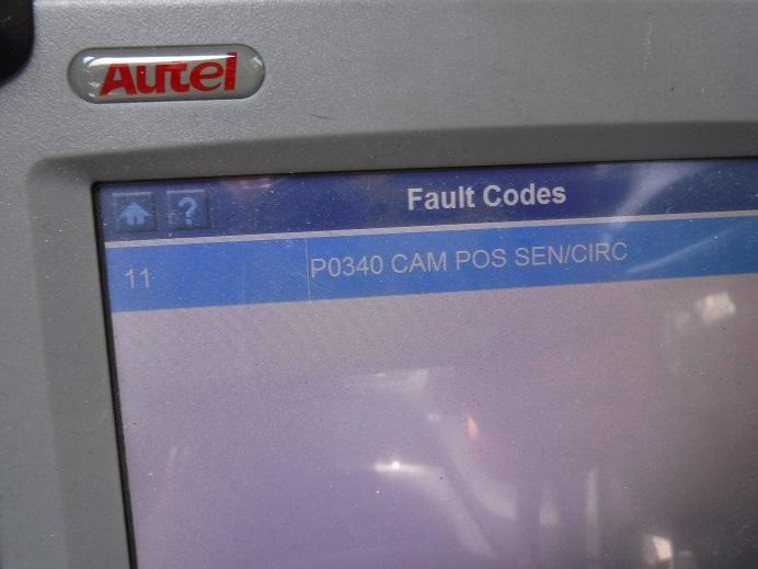 DSCF3219.jpg