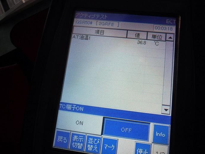 DSCF4763.jpg
