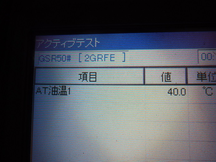 DSCF4764.jpg