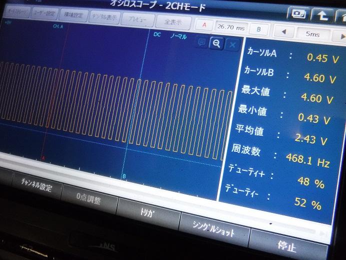 DSCF4976.jpg