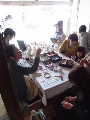 バンコCafe11_09