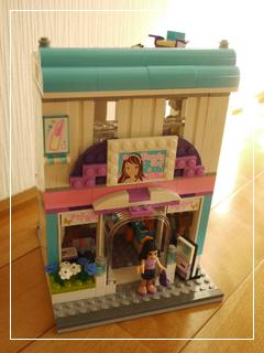 LEGOBeautySalon23.jpg