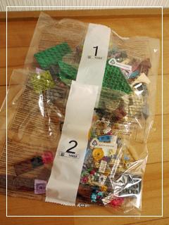 LEGOElvendaleSchoolOfDragons02.jpg