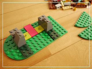 LEGOElvendaleSchoolOfDragons04.jpg