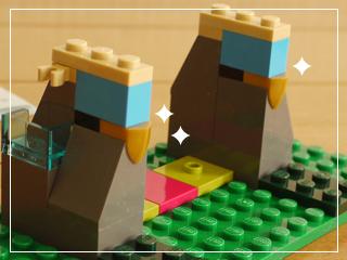 LEGOElvendaleSchoolOfDragons06.jpg
