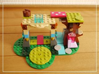 LEGOElvendaleSchoolOfDragons09.jpg