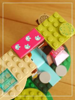LEGOElvendaleSchoolOfDragons10.jpg