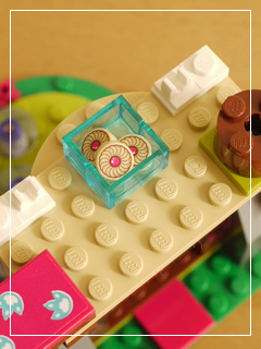LEGOElvendaleSchoolOfDragons16.jpg