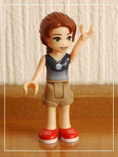 LEGOEmilyJonesANDtheBabyWindDragon04.jpg
