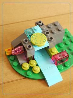 LEGOEmilyJonesANDtheBabyWindDragon10.jpg