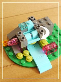 LEGOEmilyJonesANDtheBabyWindDragon11.jpg