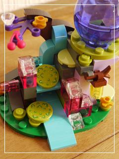 LEGOEmilyJonesANDtheBabyWindDragon13.jpg