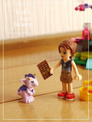 LEGOEmilyJonesANDtheBabyWindDragon14.jpg
