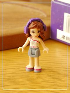 LEGOMusicStudio03.jpg