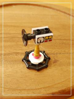 LEGOMusicStudio07.jpg