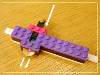 LEGOMusicStudio09.jpg