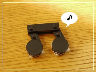 LEGOMusicStudio12.jpg