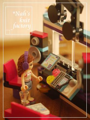 LEGOMusicStudio17.jpg