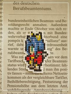 beadsFFRK221.jpg