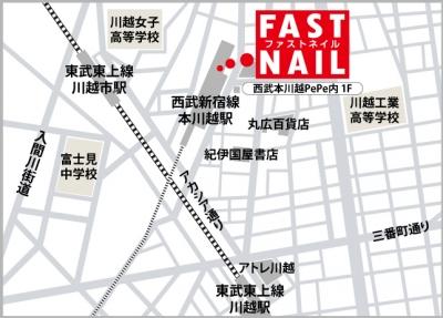 map-FN_honkawagoe_pepe.jpg