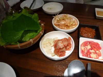 201510.21韓国料理-5
