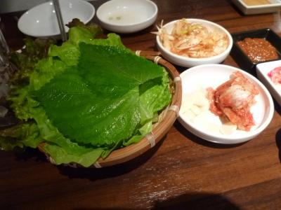 201510.21韓国料理-6
