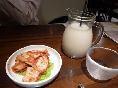 201510.21韓国料理-12