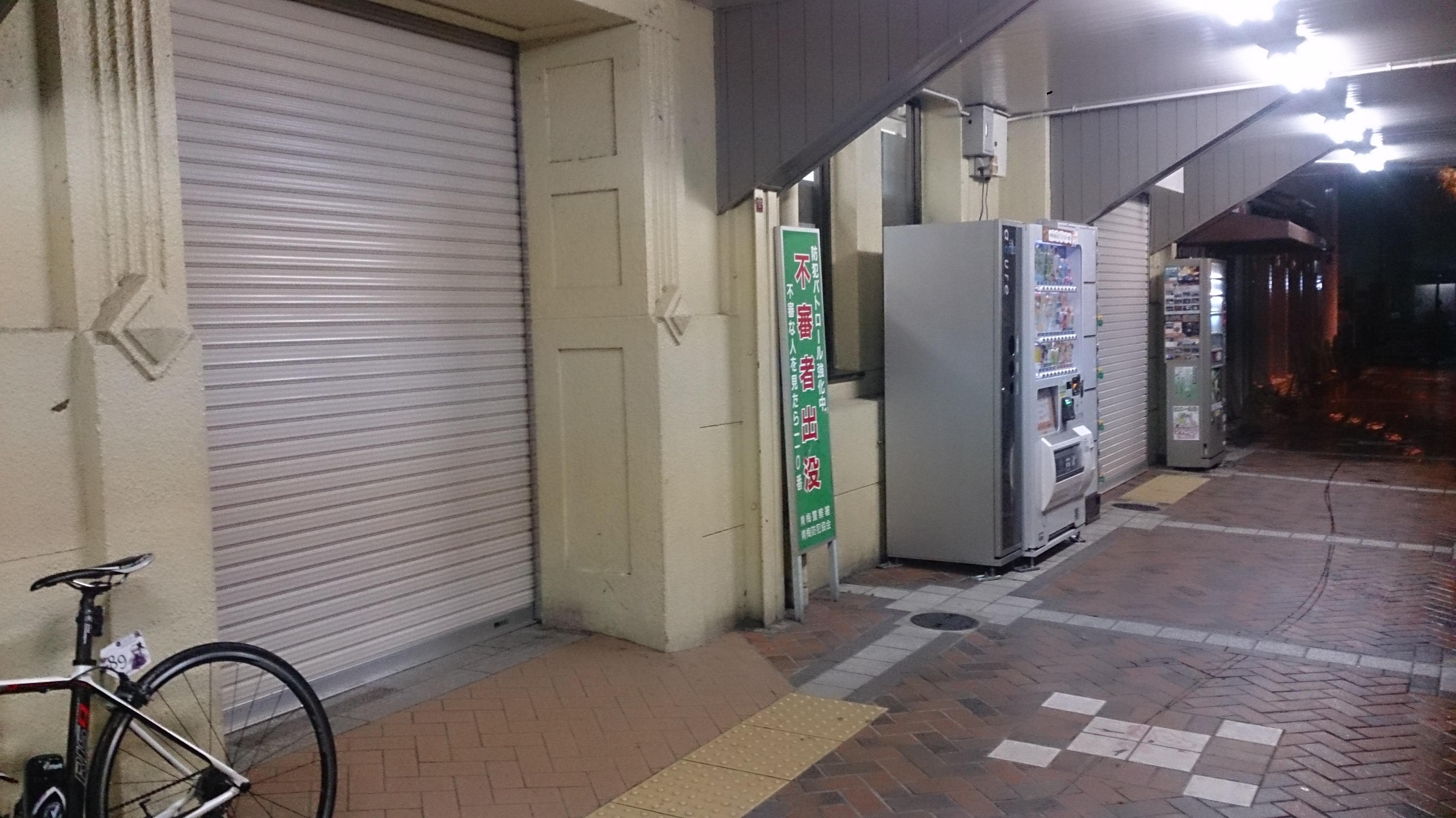 DSC_3562.jpg