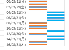 株式情報_2016-4-1_1-17-44_No-00