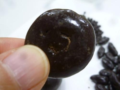 chocolate-14.jpg