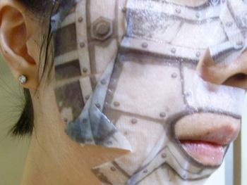 mask-05_2015100720530205e.jpg