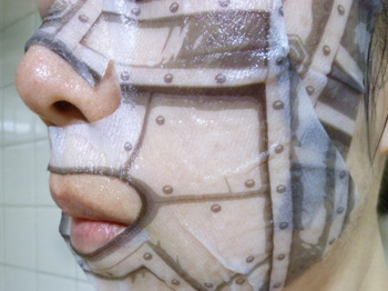 mask-06_201510072053029fb.jpg