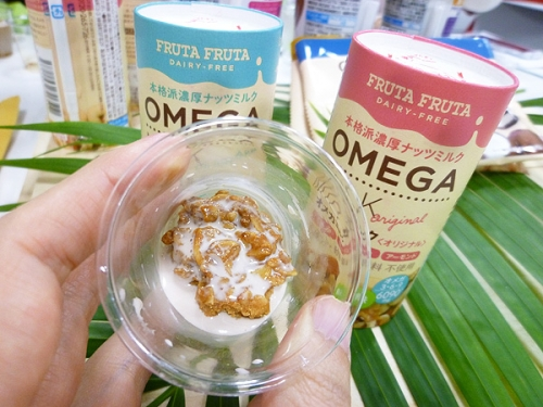 omega-09.jpg