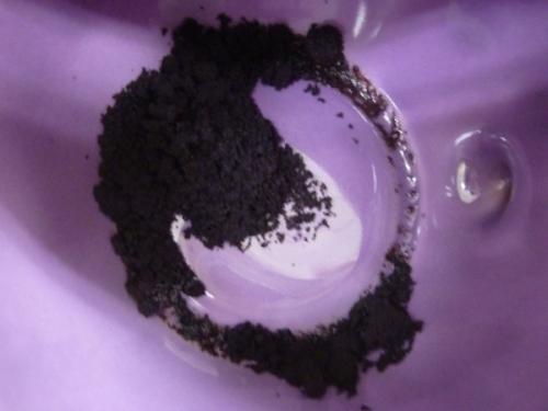 powder-16.jpg