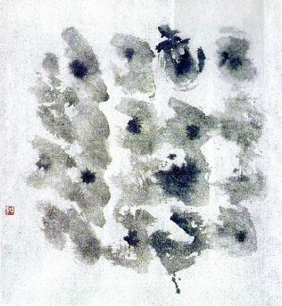 img008 - コピー