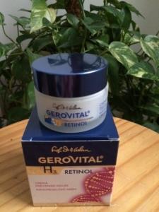 gerovital1.jpg