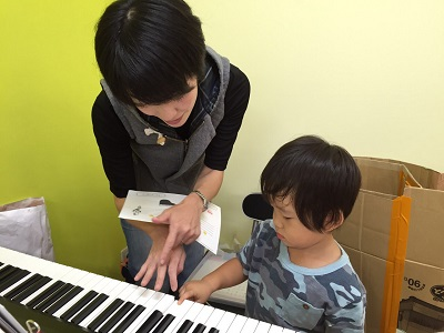 151022ピアノそうくん