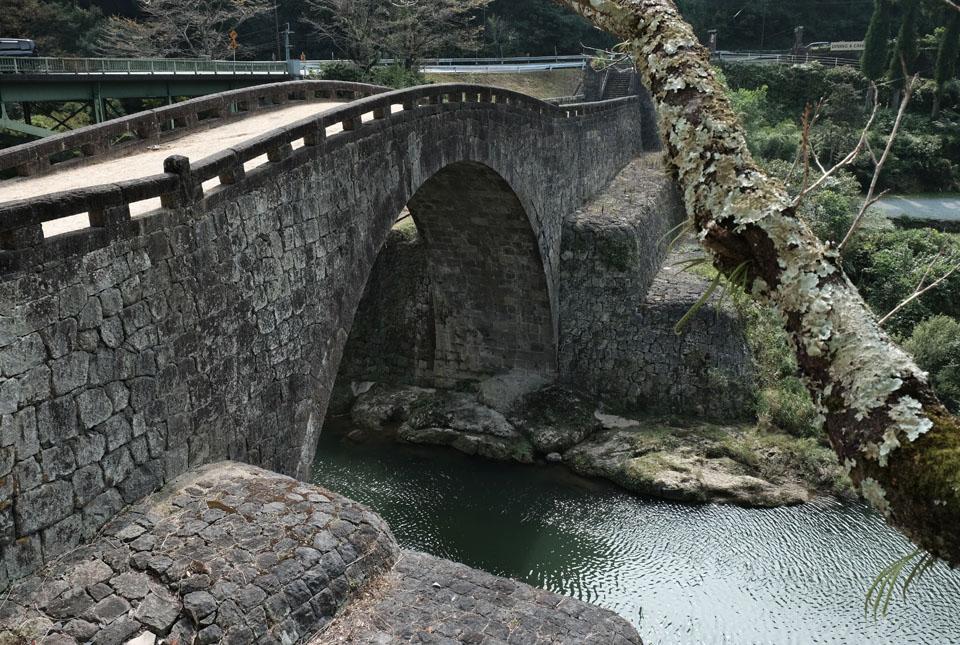8342 霊台橋 960×645
