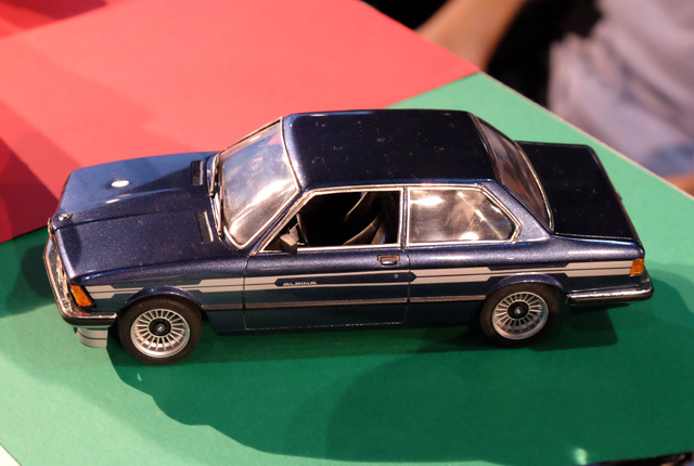 9437 BMW 323i アルピナ 640×430