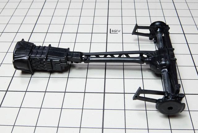2212 駆動系組立 640×430