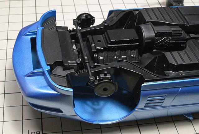 5365 前輪軸部取付 640×430