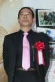 表彰式:松本厩務員 1_1