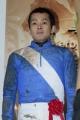 表彰式:石崎駿騎手 1_1