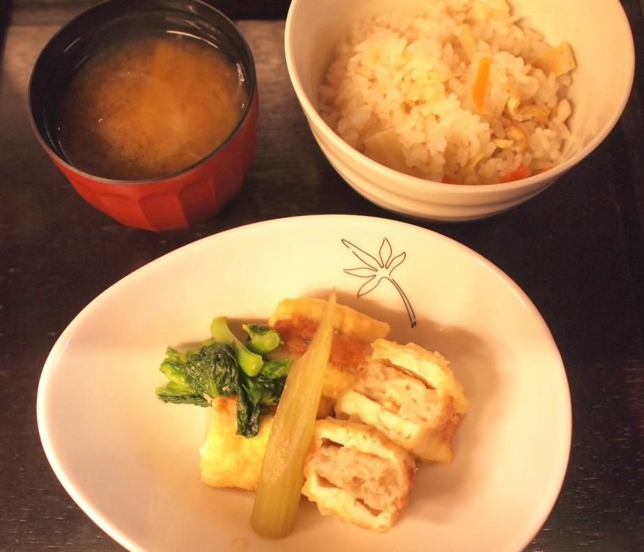 food-gozen_2016041115154096f.jpg